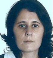 Marta Álvarez Ballesteros