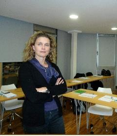Ana Dopico Parada