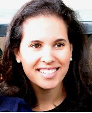 Rosa Mª Ricoy Casas
