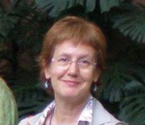 Paloma Román Marugán