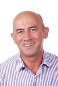 Jesus Manuel García Novoa